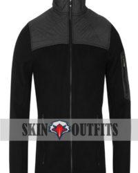 Vin Diesel xXx 3 Spyder Rambler Jacket
