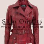 victoria women jacket