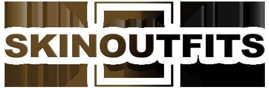Skinoutfits